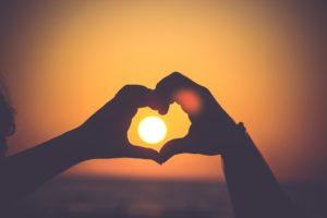miłość tinder